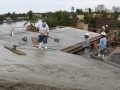 barnett-Res.-Concrete-Poured-Roof-Las-Olas-2