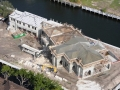 barnett-Res.-Concrete-Poured-Roof-Las-Olas-3