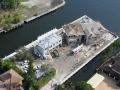barnett-Res.-Concrete-Poured-Roof-Las-Olas
