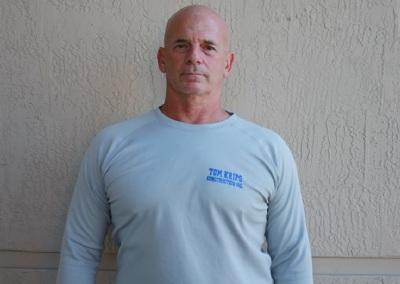 Gunnar Dickson